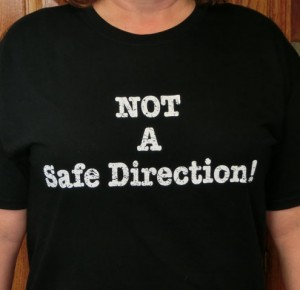 not-a-safe-direction